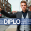 Jueves 10 de Julio: THE BUS MUSIC con DIPLO + ALIZZZ + KORBY + MATHBEATS + NICK HOOK