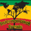 INTERNATIONAL REGGAE FESTIVALS del 9 al 13 de JULY