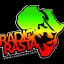 View Radio Rasta's profile