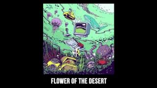Iseo & Dodosound - Flower of the Desert (Official Audio)