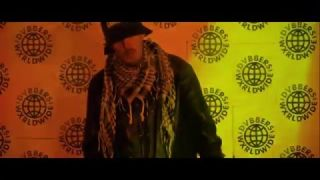 MANNY LEDESMA   PAIN & $UFF€RING   OFFICIAL VIDEO