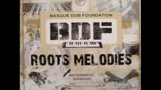 Basque Dub Foundation ‎– Roots Melodies (2010) Full E.P. - YouTube