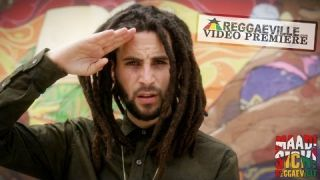 Irie Souljah - Learn & Grow [Official Video 2015]